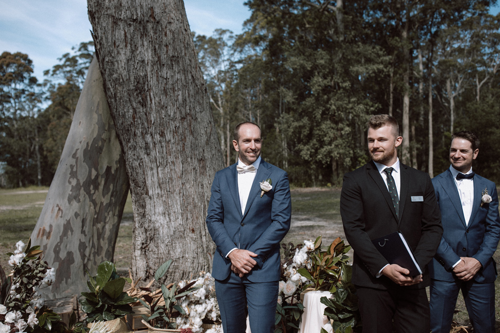 worrowing jervis bay wedding photographer